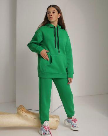 Спортивный костюм (размеры 140-164)