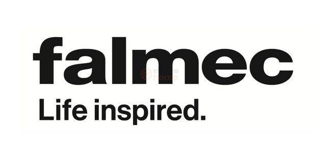 Duży wybór okapów firmy FALMEC Zapraszam