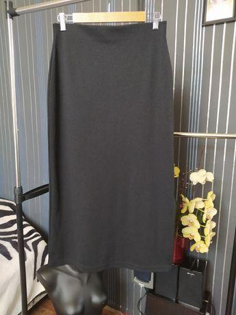 Женская юбка 46-48р