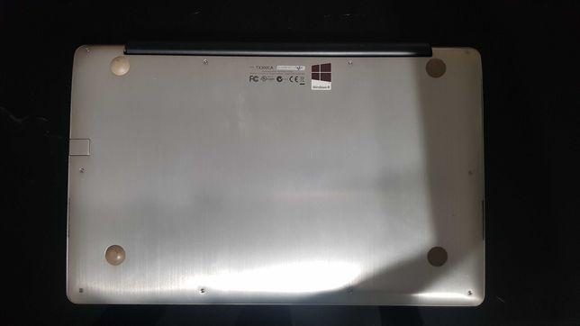 Asus TX300 Tablet portátil