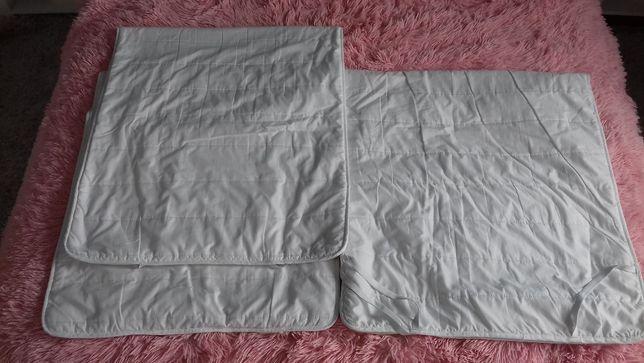 Wodoodporny ochraniacz Lenast Ikea 70 x 160