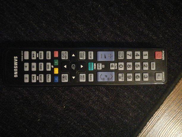 Telewizor samsung 32cale stan dobry bez rys.