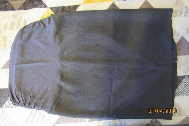 Spódnica ciążowa 36/S