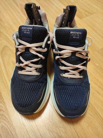 Кросовки Skechers 39 p