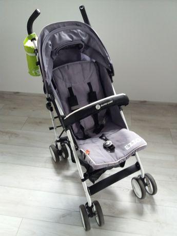 wózek spacerowy EZZO z gratisem