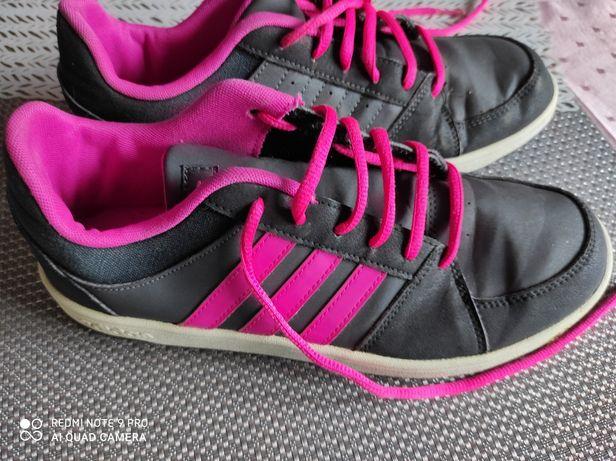 Buty Adidas 39 rozm