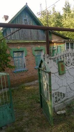 продам дом в с. Лежено Запорожская обл.