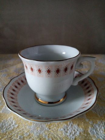 Набір чашечок для кави-espresso