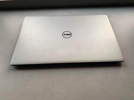 Ноутбук Dell XPS 13 9343, Core i5-5200U, 4Gb ОЗУ, 128Gb SSD