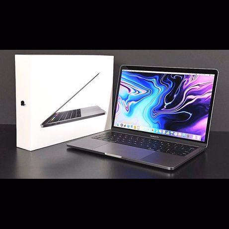 New MacBook Pro 13 2020 256 gb space gray Городоцька 11 Ябко