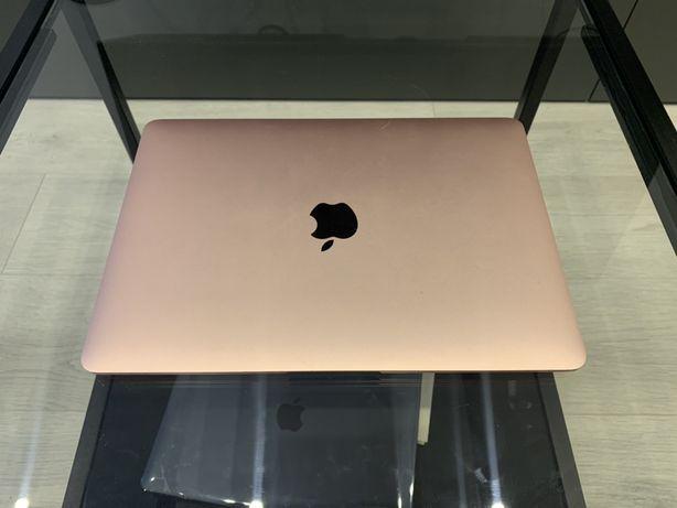 "Apple Macbook 12"" 2017 A1534 i5 512GB SSD 8GB RAM ноутбук"