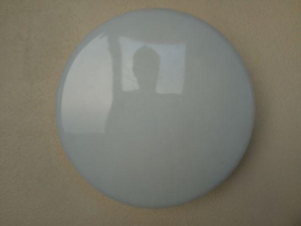 3 Plafond's de luz - cada