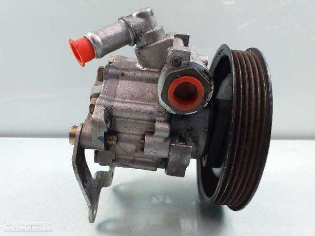 Bomba de direcção BMW 5 (E39) 525 tds M51 D25 (256T1)