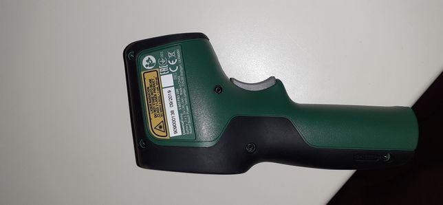 Термодетектор Bosch