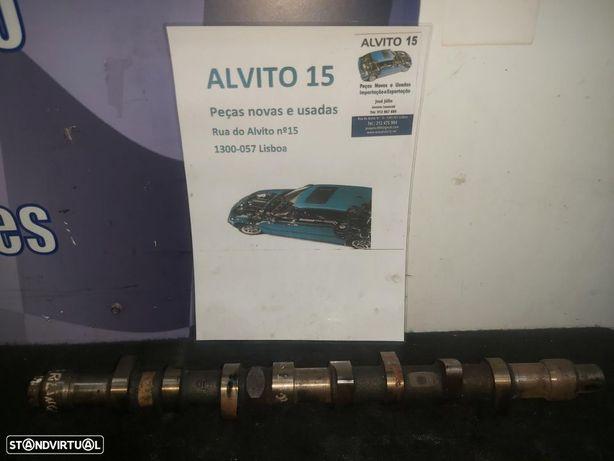 Arvore cames Citroen Berlingo Peugeot Partner 1.9D