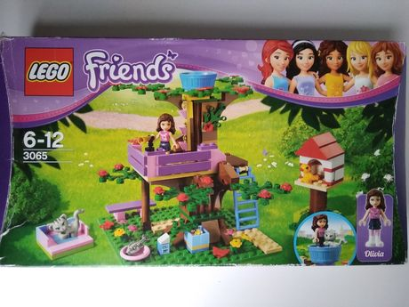 LEGO Friends 3065