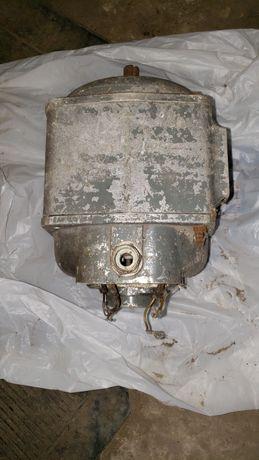 Электродвигатель 2А 1100 обротов 220V