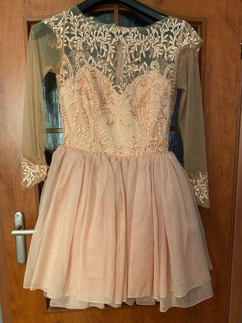 Sukienka Mia Lou