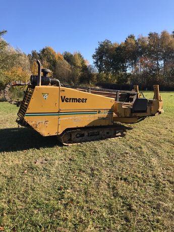 Verrmeer 24x40 ; 16x20