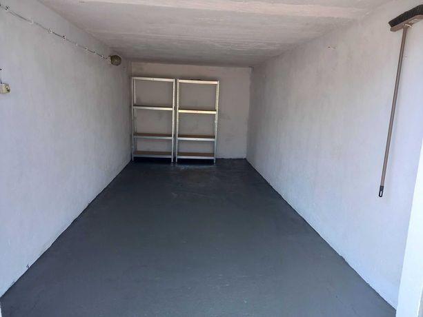 Wynajmę garaż Łużycka , Godlewskiego