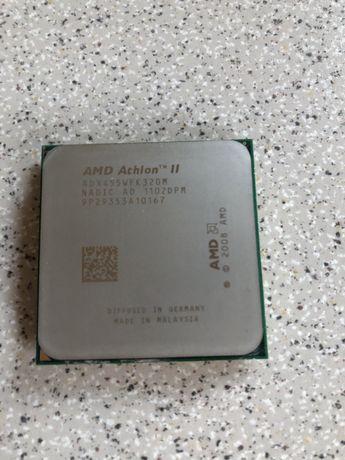 AMD Atlhon X3 3,3 ghz 3rdzenie3watki