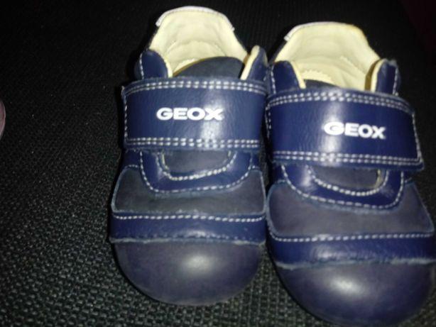 Buty dla dziecka roz. 21