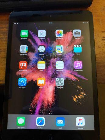 Ipad Mini 1 - Space Gray - 16 GB - WIFI