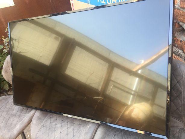 """Продам б/у Smart телевізори LG 49"""" LK5900 PLA"""
