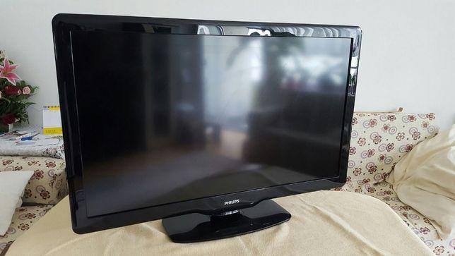 Tv LCD Philips 107 cm 42 cale Full HD DVB-T 42PFL3405H