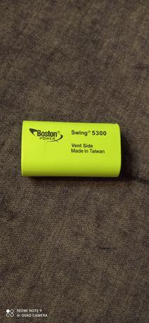 Boston swing высокотоковые li-ion аккумуляторы лучше чем 18650