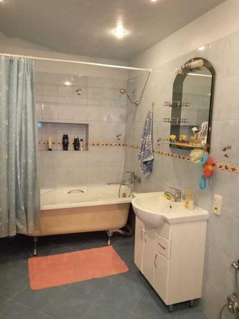 Продам дом 130 м2. Цена снижена! Срочно!