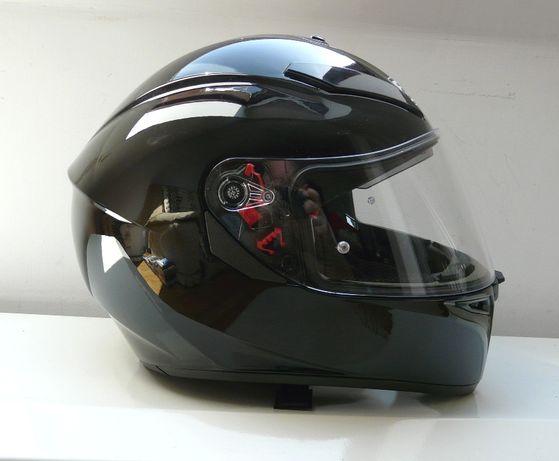 Kask motocyklowy AGV K-3 SV rozm. XL