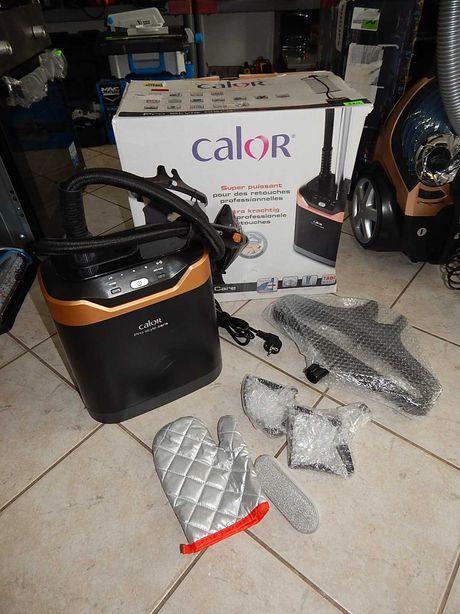Parownica Calor IT8460C0 IT846-Pro Style Care