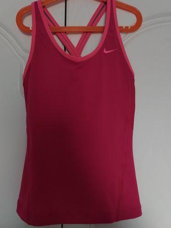 Bluzka sportowa Nike