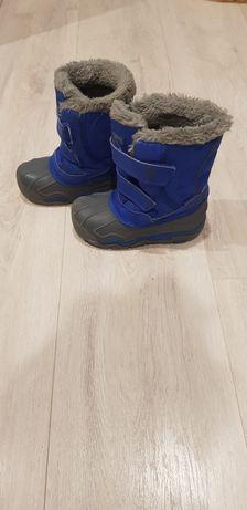Сноубутсы camri c9 27 зимние ботинки зимове зимові черевики