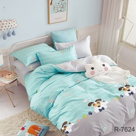 Постіль дитяча, постельное белье, комплект детский, постель, білизна