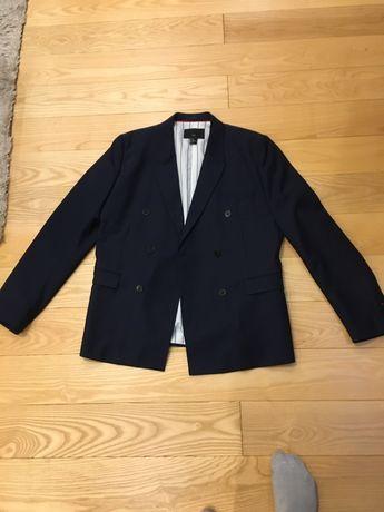 Marynarka H&M rozmiar 54