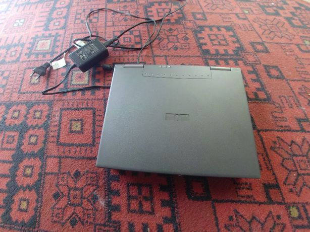 RoverBook Discovery MT5