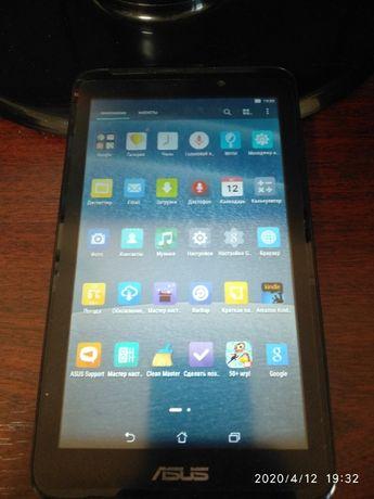 Продам планшетный ПК Asus MeMO Pad 7 8GB White