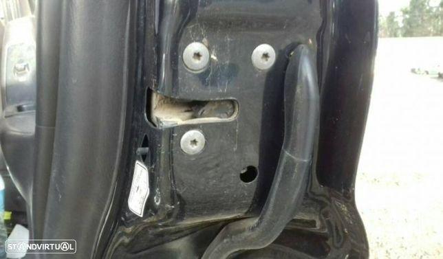 Fecho Da Porta Trás Direito Jeep Grand Cherokee Ii (Wj, Wg)