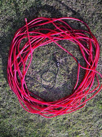 Wąż dekoracyjny 44 m
