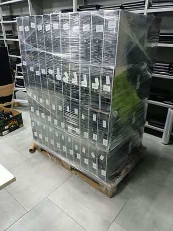 ОПТ Гурт Системный блок HP Compaq 6200 Pro SFF-Intel Core-i3-2100-3,10