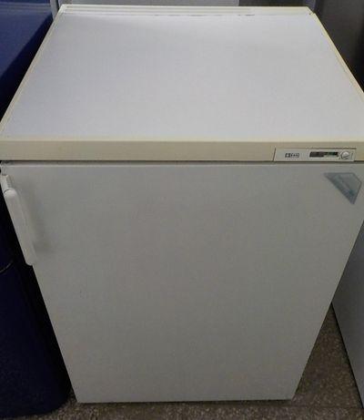 Zamrażarka szufladowa, wys.85cm, używana