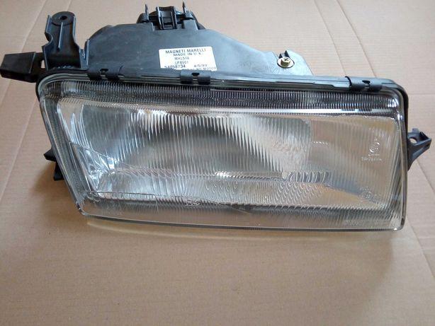 Opel Vectra A 88-92 reflektor lampa H4 lewy