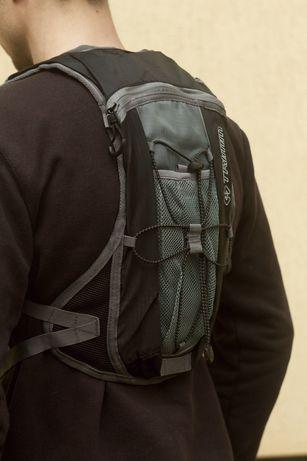 Рюкзак Trimm Biker 6L backpack
