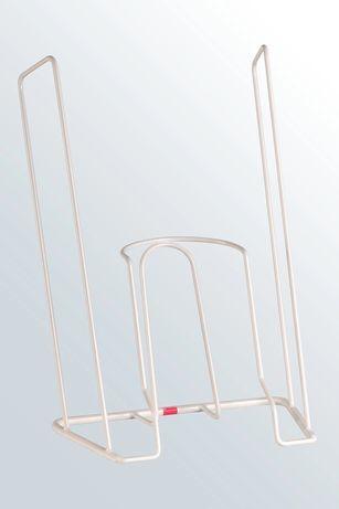 Мedi Butler Big (5-7 размер) для надевания компрессионного трикотажа
