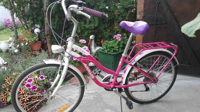 rower wycieczkowy arkus