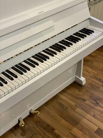 Настройка Фортепиано ( Пианино)