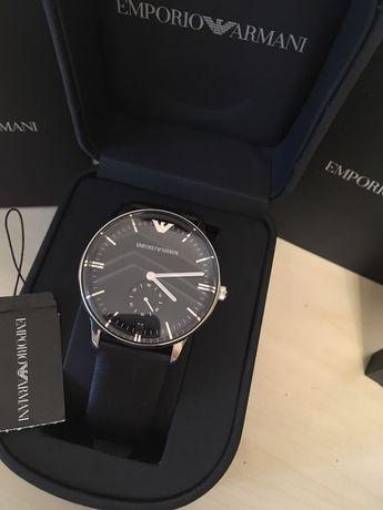 Часы ARMANI Ar0382