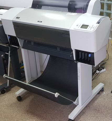 Epson Stylus Pro 7880